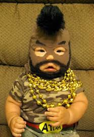 the 25 best u0026 totally unique halloween costume ideas for baby