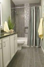 extremely small bathroom ideas small bathrooms bathtub decor ideas farmhouse bathroom