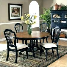 small dining room table sets black dining table and 4 chairs table with chairs terrific dining