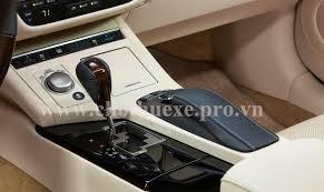 gia xe lexus s600 cho thuê xe lexus vip es350 cho thuê xe cưới giá rẻ tại hà nội