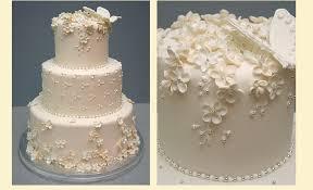 wedding cake ny baby shower cake design cake design
