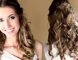my wedding hairstyle u0026 bridal shower rachhweds youtube