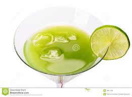 appletini green appletinis recipe u2014 dishmaps