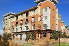 3 bedroom houses for rent in denver colorado bedroom modest 3 bedroom apartments downtown denver for capitol hill