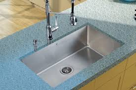 Best 25 Stainless Steel Sinks Ideas On Pinterest Stainless Sink Kitchen Sinks Awesome Divided Farmhouse Sink Best 25