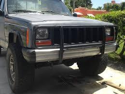1988 jeep comanche custom 88whitecomanche comanche build thread page 2 jeep cherokee forum