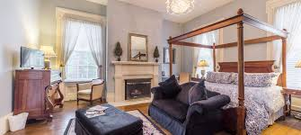 Louisville Ky Bed And Breakfast Romantic Bed And Breakfast Getaway Near Louisville Kybourbon Manor