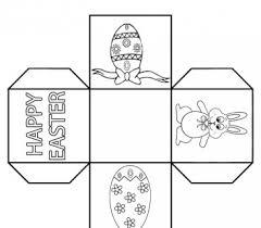 easter egg baskets to make easter egg baskets to make designcorner