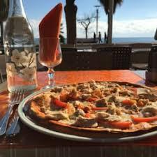 cuisine de cagne pizza pa 11 reviews pizza 90 promenade de la plage