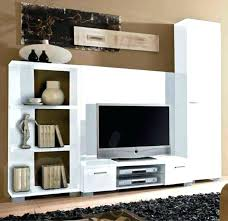 tv stand large size of furnituretv stand kijiji kitchener modern
