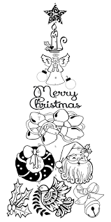 21 best christmas crafts images on pinterest christmas diy