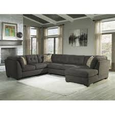 Sectional Microfiber Sofa Sectional Couches Microfiber Sears