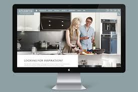 the creative branch brand design web design digital marketing