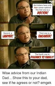Indian Dad Meme - 25 best memes about indian dad indian dad memes