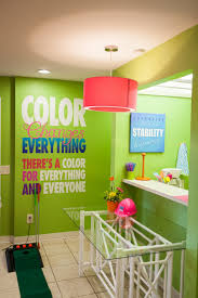 cool employee break room laws style home design contemporary to