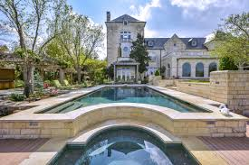 Harry Potter Home Texas Home With A Harry Potter Style Chessboard Asks 22 9 Million