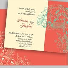 designer wedding invitations wedding invitation design custom designer wedding invitations