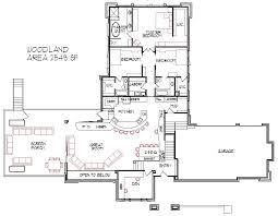 split level homes floor plans 5 level split floor plans part 21 crafty inspiration house