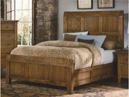 Underpriced Furniture Bedroom Sets Bassett Furniture Outlet Store Bedroom Bett King Sets Catalog