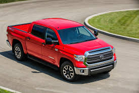 2016 toyota tundra technical specifications and data engine