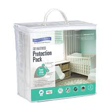 Dust Mite Crib Mattress Cover by Crib Mattress Protector Babies R Us All About Crib