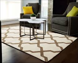 cross hatch modern trellis rug natural u2013 rugs of beauty
