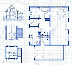 design blueprints online blueprint for my house design blueprints online find for my house