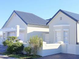 house for sale in yzerfontein 2 bedroom 3222848 10 18