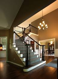 19 best iron stairs images on pinterest iron balusters interior