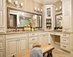 Bathroom Corner Wall Cabinet by 20 Corner Cabinet Designs Ideas Design Trends Premium Psd