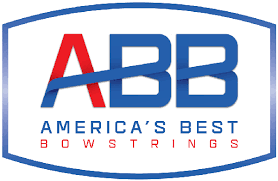 americas best custom bowstrings cables with custom string builder abb