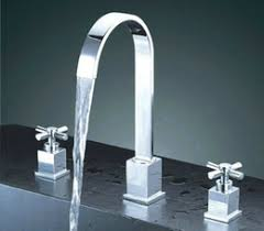Waterfall Bathroom Faucet Canada by Canada Luxury Bathroom Faucets Brands Supply Luxury Bathroom