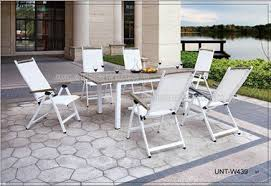 Garden Patio Table Garden Patio Table Set On Sales Quality Garden Patio Table Set