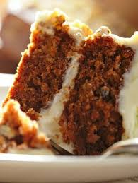 best 25 carrot cake recipe nz ideas on pinterest pineapple