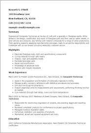 Aircraft Mechanic Resume Template Custom Essays Editor Service Gb Law Exam Essay Writing System