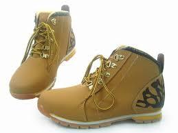 womens timberland boots uk cheap womens timberland boots cheap timberland hiker yellow