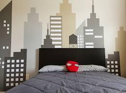 Bedroom Design For Boy Room Design For Boys Images 55 Wonderful Boys Room Design Ideas