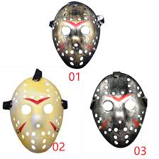 online get cheap jason voorhees costume aliexpress com alibaba