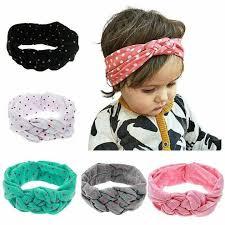 headband baby murah harga bando bayi bando bayi murah headwrapbaby headbandbaby