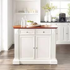 kitchen cabinet storage target best target kitchen furniture with storage popsugar home