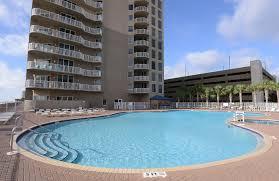 tidewater beach resort panama city beach floor plans tidewater 1713 ra163982 redawning