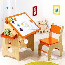 bureau chaise enfant bureau enfant 5 ans lovely bureau oxybul eveil et jeux bureau chaise