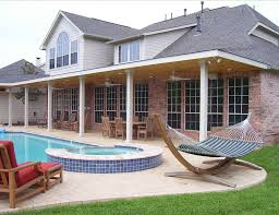 Patio Roof Designs Plans Best Patio Cover Designs Invisibleinkradio Home Decor