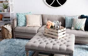 shabby chic livingroom beautiful shabby chic furniture decor ideas overstock