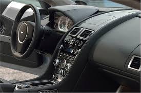 aston martin vanquish interior 2017 2015 aston martin db9 review prices u0026 specs