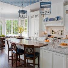 eat in kitchen design ideas eat in kitchen designs free home decor oklahomavstcu us