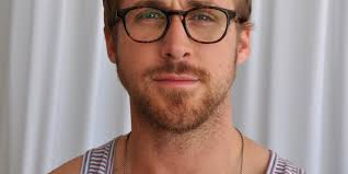 Ryan Gosling Memes - ryan gosling memes study askmen