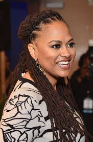 10 gorgeous dreadlocks hairstyles you u0027ll want to copy miss