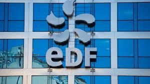 siege edf des employés d edf soupçonnés d avoir détourné 800 000 euros lci