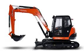 plant and machinery hire u2022 plant tool access and self drive
